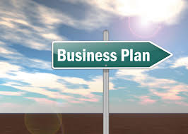 Sample Business Plans Templates Business Plan Template For A Startup Business
