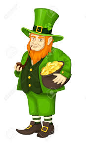 Image result for leprechaun images