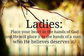 Romantic Quotes For A Girl