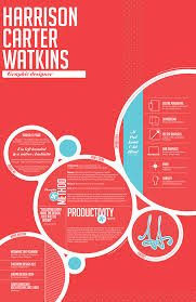 graphics design resumes 20 beautiful infographic resumes that will inspire you