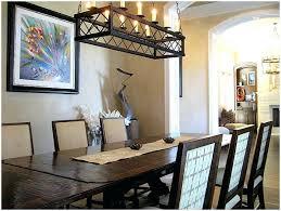 amazing rectangle chandelier lighting chandeliers design magnificent arhaus bar stools west elm
