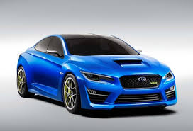 new car release dates 2013 australiaBlog  Atlantic Subaru  Bourne MA  news News