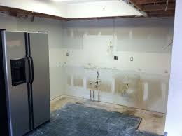 bathroom remodeling annapolis. Bathroom Remodeling Annapolis S
