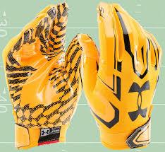 under armour football gloves. under armour football gloves