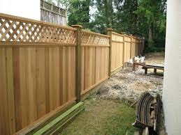 Wood fence panels door Vinyl Home Menards Home Depot Fence Gates Wooden Fence Door Home Depot Wood Fence Gate