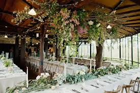 venue round up winery wedding venues wedshed Wedding Ideas Perth Wedding Ideas Perth #22 wedding ideas for the church