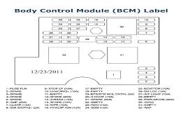 2005 chevy cobalt fuse box diagram location wiring with snap 2007 Chevy Cobalt Parts Diagram at 2005 Cobalt Fuse Box Diagram