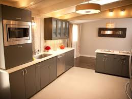 mid century modern ceiling light kitchen