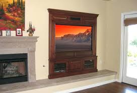 Tv Stand  Costco Electric Heater Fireplace Tv Stand Impressive Walmart Corner Fireplace