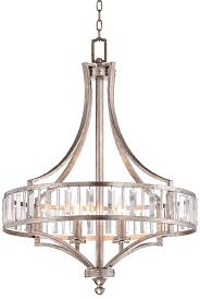 full size of 30 wide crystal chandelier chandelier excellent small chandeliers black small chandelier pertaining to