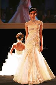 style rhthejewelleryeditorcom a modern indian wedding dresses new coffee table book by jeweller nirav modi is