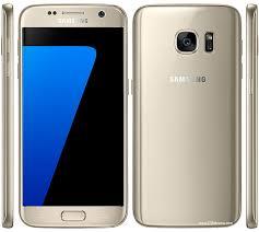 samsung galaxy phone s7. samsung galaxy s7 phone i