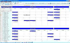 editable monthly calendar 2015 free excel calendar 2015 enewspaper club