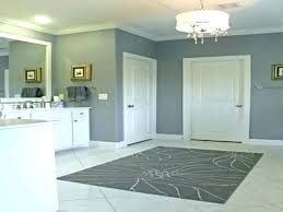 bathroom rug ideas bathroom rug ideas grey and yellow bathroom rugs gray bathroom rug sets ideas bathroom rug