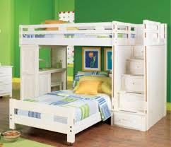 kids bunk bed for girls. Kids Bunk Bed For Girls