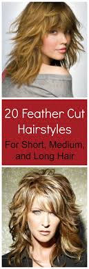 Best 25 Feather Cut Ideas On Pinterest Feather Cards Die