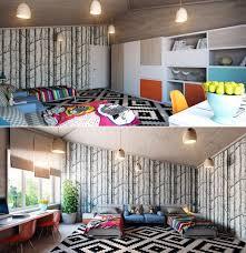 Bedroom:Breathtaking Furnitures : Retro Bedroom Diy Room Decor Diy Bedroom  Decorating Artsy Room Ideas