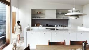 Full Size of Kitchen:2017 Neutral Colors Kitchen Trends Kitchen Decorating  Ideas Best Kitchen Design ...