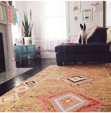 rugs usa moroccan sm18 area rug designs