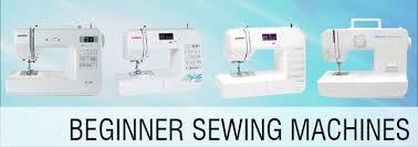 Cheap Good Sewing Machine