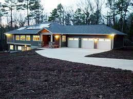 Architectural Designs rh e  Plan RH