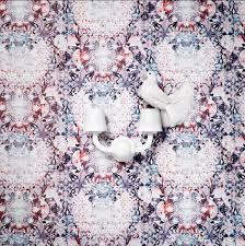 Behangwallpaper Collection Neo Royal By Marcel Wanders Bn