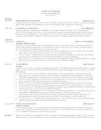 Extended Resume Template Harvard Business School Resume Emelcotest Com