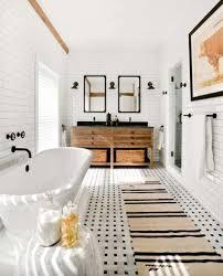 farmhouse bathroom ideas. Vintage Farmhouse Bathroom Ideas 2017 (2)