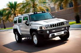 2018 hummer h3t. simple 2018 for 2018 hummer h3t