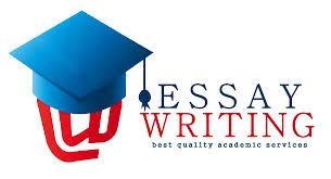 custom essay writing service best uk writers