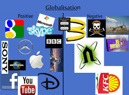 globalization essays dailynewsreport web fc com globalization essays