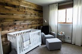 baby themed rooms. Wonderful Rooms Baby Themed Rooms Babyroom Themes Ideas 70 And R