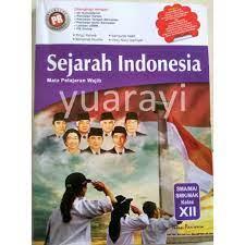 Check spelling or type a new query. Kunci Jawaban Intan Pariwara Kelas 12 Mata Pelajaran