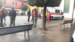 Morto un uomo in piazza Garibaldi a Cologne - Brescia ...
