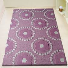 pink and purple rugs moroccan rugs moroccan home décors47 rug 45 exciting pink and purple