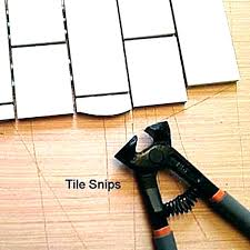 tile cutter bit 5 best tools for cutting ceramic dremel drill