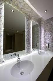office washroom design. Restroom Office Washroom Design