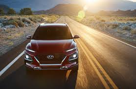We did not find results for: 2020 Hyundai Kona Offers Impressive Fuel Economy Rating And Two Engine Options Hyundai Of Moreno Valley