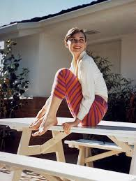 Audrey Hepburn: The Truth about Her ...