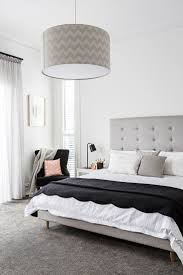 master bedroom color ideas pinterest. in the master bedroom, yushan king-size bed and bedhead from original company. upholster it a choice of color - choose romo bedroom ideas pinterest