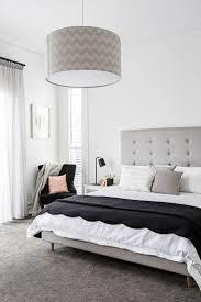 Best 25+ Master bedrooms ideas on Pinterest | Dream master bedroom ...