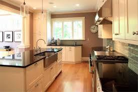 kitchen cabinet installer jobs calgary inspirational kitchen cabinets emilygrossmansdreamteam