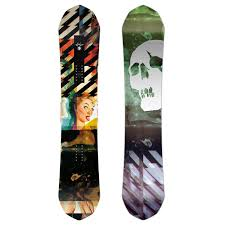 Capita Defenders Of Awesome Size Chart Capita Ultrafear 2020 Blauer Board Shop