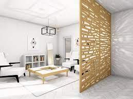 decorative plywood wall panel