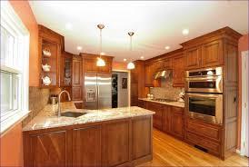 buy kitchen lighting. unique buy kitchen roomfabulous eyeball lights indoor can inset  lighting decorative recessed in buy i