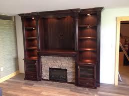 Bathroom Corner Cabinets Home Decor Entertainment Unit With Fireplace Grey Bathroom Wall