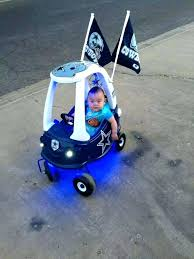 dallas cowboy car seat cover cowboys car seat little car with flags cowboys car seat covers