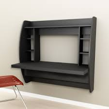 space saving home office furniture. Shop Desks At Lowes Within Space Saving Wall Mounted Desk U2013 Home Office Furniture Images A