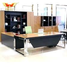 office desks designs. Cool Home Office Desks Desk Design Small Modern  Furniture Ideas . Designer Designs A