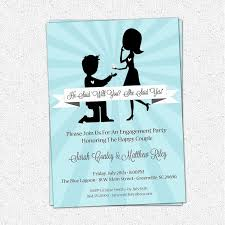 Engagement Invitation Template Lovely 11 Best Free Beach Party